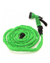 ADVANCE Selang Air Magic Hose - Green