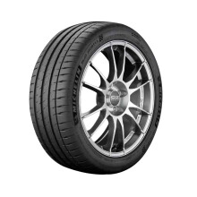 MICHELIN Ban Mobil PS4S 275/30-20 97Y 2018
