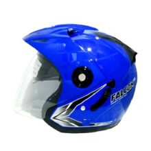 OXY Falcon Helmet Royal Blue
