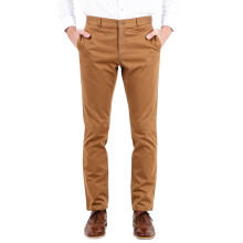 THE EXECUTIVE MENS 1-LPIBSC516O007 - Camel