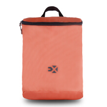 Exsport Duck Sun 2.0 Backpack - Orange Orange
