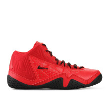LEAGUE Levitate - Chinese Red/ Black
