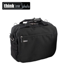 thinkTANK Urban Disguise 40 V2.0
