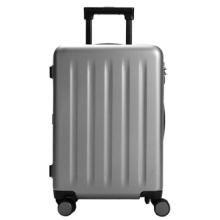 XIAOMI Mi 90 Point Luggage 20' - Grey
