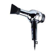 WIGO Professional Hair Dryer 1100 Watt