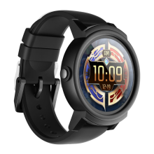 Ticwatch Express Smartwatch