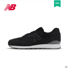 New Balance NB 996 MRL996D2-Black