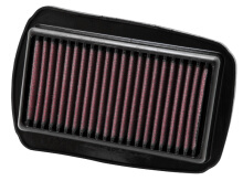 K&N Replacement Filter Vixion R15 YA-1208
