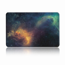 VOUNI MACBOOK 2016 / 2017 New Pro 15-inch star models water paste case