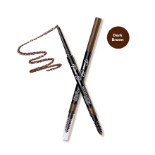 TT Max Tattoo Lasting Gel Pencil Brow #BR01-Brown 10g