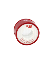 YUTA PTFE Seal Tape 25mm / Isolasi Kran Air