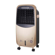 CHANGHONG Portable Air Cooler CMA-C1 Golden