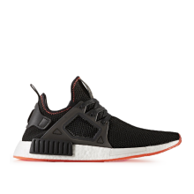 Adidas - NMD XR1 Black Red US 10