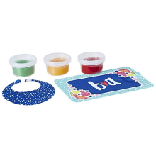 BABY ALIVE Snack pack refill BYAC2727