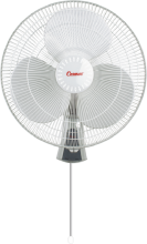 COSMOS Wall Fan 16 inch - 16-WFC