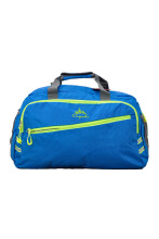 One Polar Tas Travel 5299