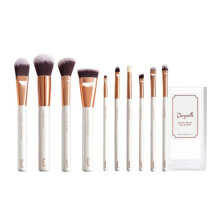 JACQUELLE Beauty Brush Collection - Grown Ups