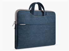 Keymao MacBook Air 13 New Brand Denim Handbag For Laptop Bag