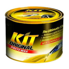 KIT Paste Original [500gr] - Pembersih Exterior