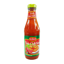DEL MONTE Tasty Chilli Sauce Botol 340ml