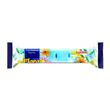 SWALLOW Kamper Floral fresh 6 pcs (Random Color) 200 gr