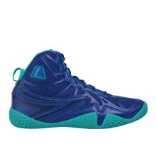LEAGUE Typhoon - Mazzarine Blue/ Ceramic/ Blue