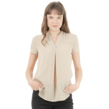 THE EXECUTIVE Ladies 5-Bswkey217I054 - Khaki