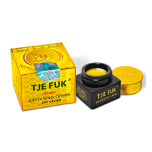 TJE FUK Whitening Day Cream 15g