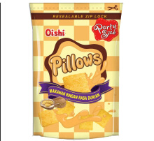 OISHI Pillows Durian 110gr