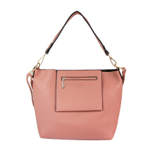 Bellezza 61496-01 Ladies Shoulder Bags
