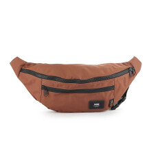 VANS Mn Ward Cross Body P Toffee - Toffee [One Size] VN0A2ZXX600