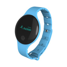 BESSKY Bluetooth Smart Watch Sport Bracelet Pedometer Camera Tracker For Android IO_