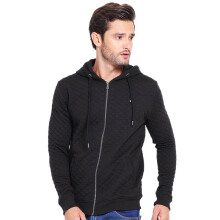 FAMO Jacket 507101715 - Black