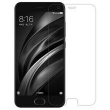 VEN Xiaomi Mi 6 Tempered Glass  screen protector