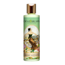 DEWI SRI SPA Reviving Body Lotion 2016 - 250ml
