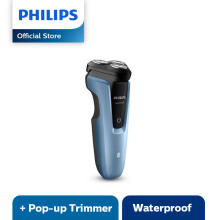 PHILIPS Shaver Aqua Touch S1070/04
