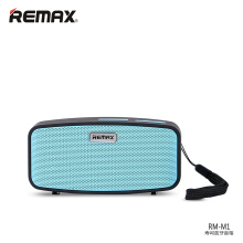 REMAX Bluetooth Portable Speaker RB-M1