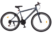 Vivacycle Titan Hi-ten MTB 18 Sp