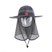 Naturehike Hat Outdoor Screen 03 NH12M003-Z