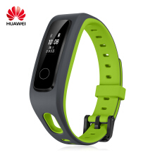 Original HUAWEI Honor 4 Smart Bracelet for Running Fitness Tracker Sports Waterproof Wristband