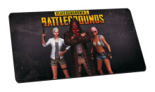 AOSEN PUBG Large Mouse Pad 30*70cm Keyboards Mat Rubber Gaming Mouse Pad Desk Mat for Home and Office