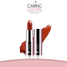 CARING COLOURS Extra Moist Lip Colour - 02 Caramel Sweet