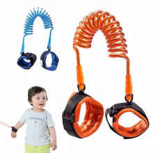 cute baby Tali pengaman tangan anak anti hilang strap harness (kids baby safety)
