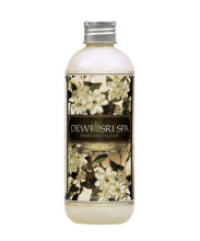 DEWI SRI SPA Mallika Splendor Body Lotion - 250ml