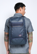 Bodypack Prodiger Vaulter 1.0 Laptop Backpack - Navy