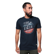 Eiger Riding Ride Classic OL - Navy