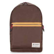 Bodypack Prodiger Encode Laptop Backpack - Brown