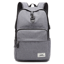 AUGUR Casual Backpack 969
