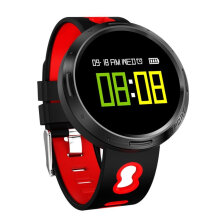 Kenny X9VO Smart watch 0.95