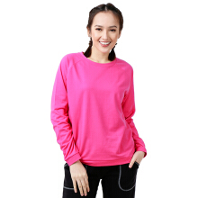 STYLEBASICS Women Sweater - Fuschia